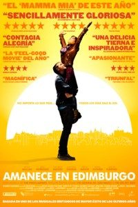 amanece_en_edimburgo_cinemanet_cartel1