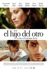 el_hijo_del_otro_cinemanet_cartel1