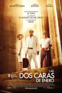las_dos_caras_de_enero_cinemanet_cartel1