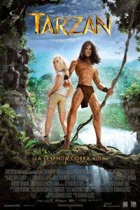 tarzan_cinemanet_cartel1