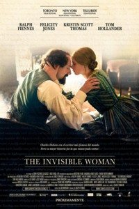 the_invisible_woman_cinemanet_cartel1