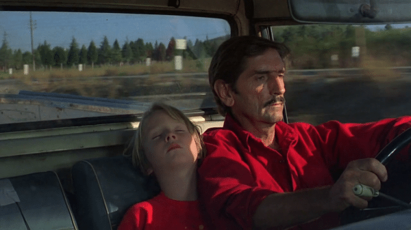 600full-paris-texas-screenshot