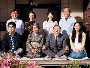 Una_Familia_de_Tokio-9-790x6001