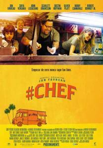 chef-cartel1