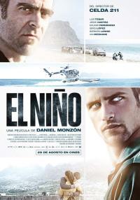 El Niño | Cinemanet