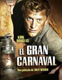 Cinemanet   El gran carnaval