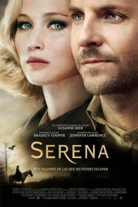Cinemanet | Serena_Cinemanet_Cartel1