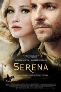 Cinemanet | Serena_Cinemanet_Cartel1
