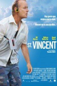 Cinemanet/ST. VICENT