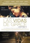 Cinemanet | Las vidas de Grace