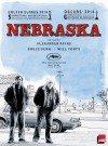 Cinemanet | Nebaska