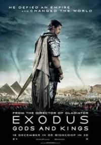 Cinemanet | Exodus