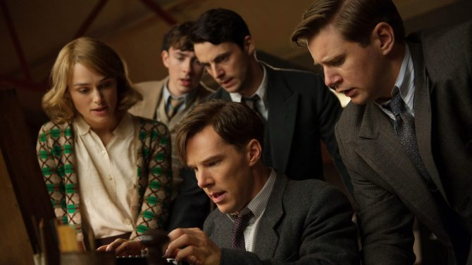 imitation_game_cinemanet