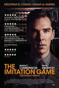 the_imitation_game_CINEMANET