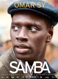 Cinemanet | Cartel 2 Samba
