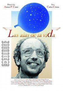 Las_alas_de_la_vida-large