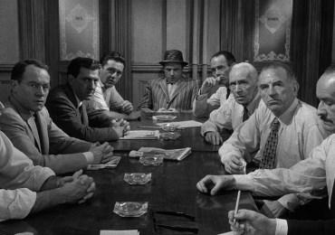 cinemanet   Doce hombres sin piedad