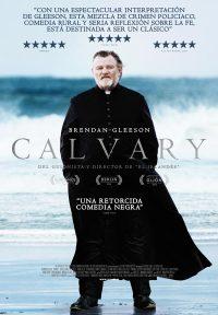 calvary-cartel-1