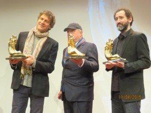 Cimemanet | Gala premios 2014