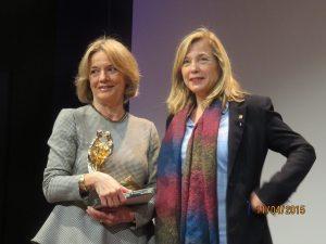 Cinemanet | Premios Familia 2014