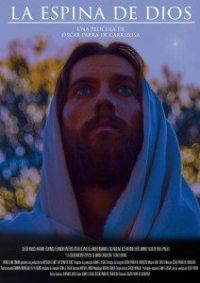 cinemanet   la espina de Dios