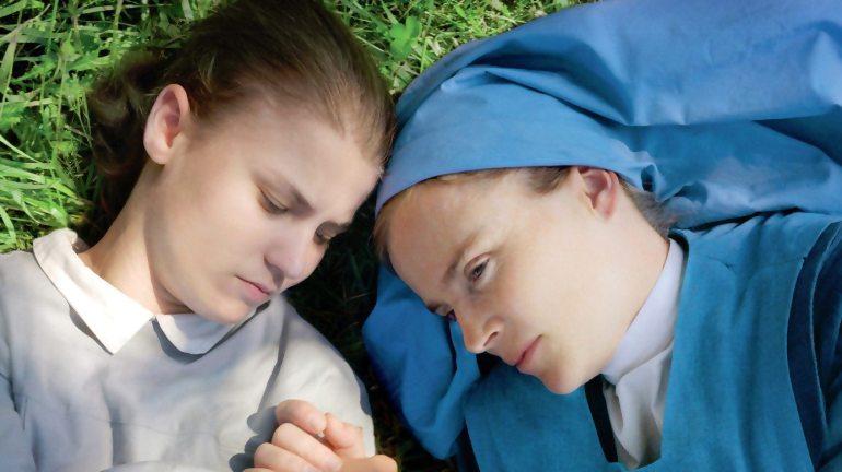 cinemanet | la historia de marie heurtin