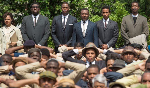 Cinemanet | Selma