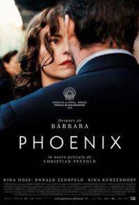 Cinemanet | Phoenix cartel