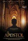 cinemanet   el apostol