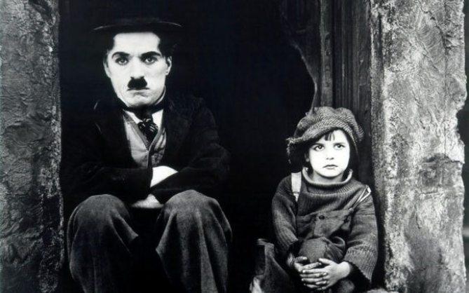 cinemanet | el chico