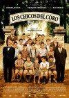 cinemanet | los chicos del coro