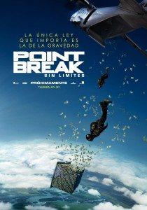 cinemanet   point break