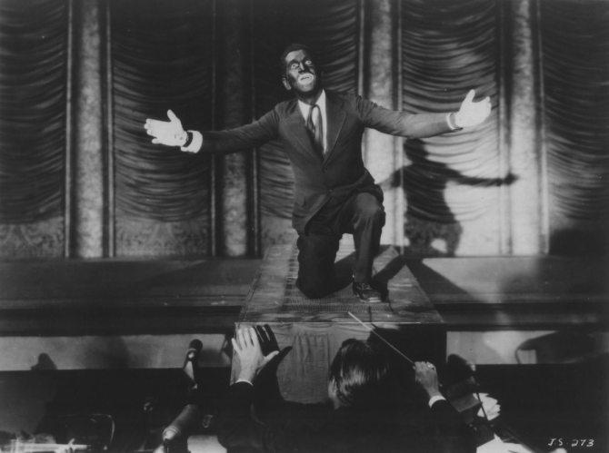 CinemaNet Oscar Sinatra Hollywood clasico
