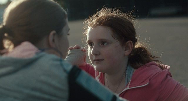 CinemaNet Mi perfecta hermana anorexia