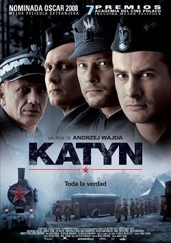 katyn_cinemanet_cartel