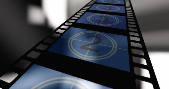 Ramon Ramos CinemaNet Galax Pictures Historia Blog de cine