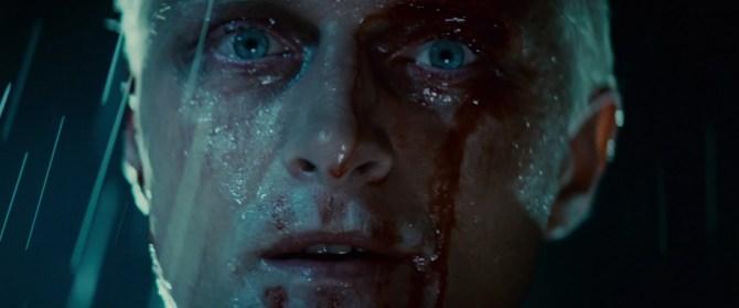 Blade-Runner CinemaNet