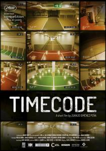 cinemanet | timecode