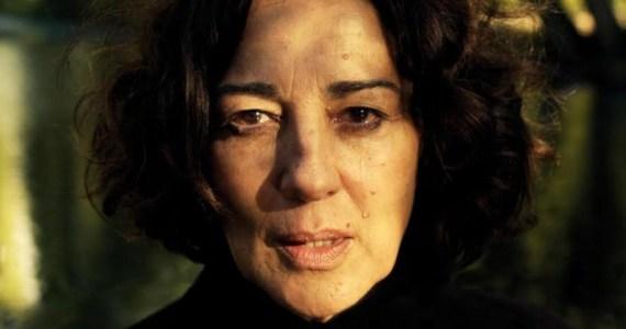 Todo Mujer CinemaNet Isabel Ordaz Rafael Gordon