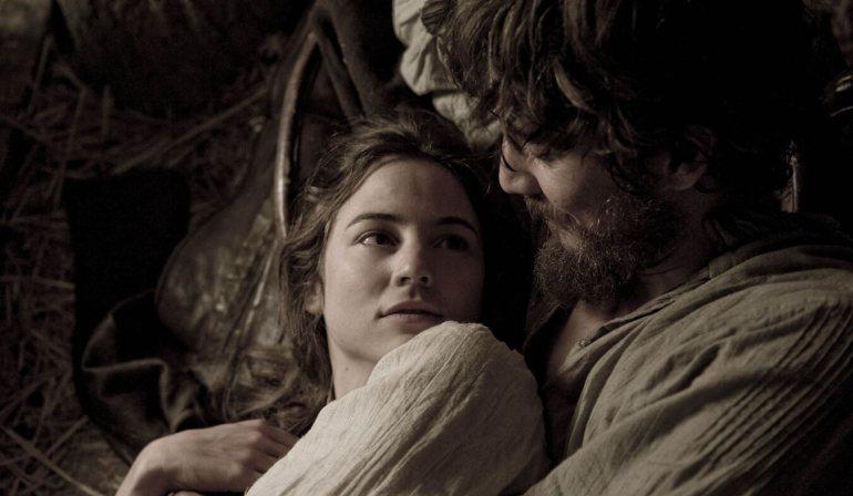 CinemaNet Lope de vega poesía cine amor