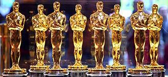Oscars 2011: Ανακοινώθηκαν οι Υποψηφιότητες!
