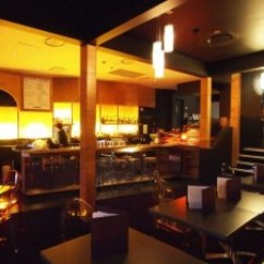 Living Room Theater Drink Menu Red Curtain In The Cinema Nova Bar Kitchen Click To View Current Drinks