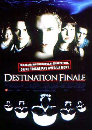 https://i0.wp.com/www.cinemapassion.com/affiches/Destination_finale.jpg