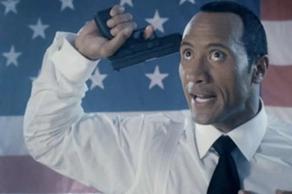 Southland Tales Filme