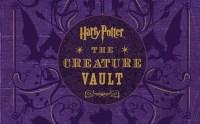 Galleria immagini Harry Potter, in un libro i disegni ...