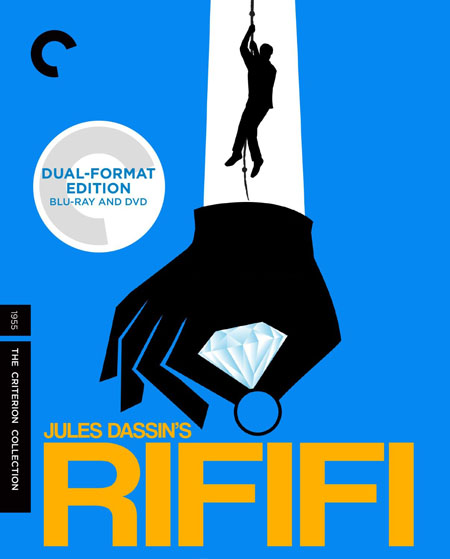 Twoof The Superb Releases Recently Issued By The Criterion