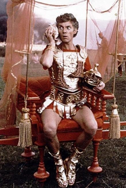 Caligola
