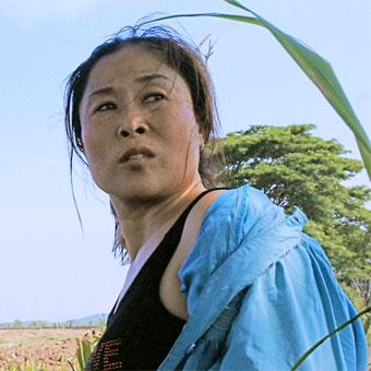 MADAME B, histoire d'une Nord-Coréenne