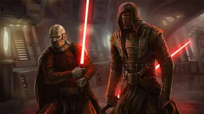El mayor reto de Rian Johnson con la nueva trilogía de Star Wars 1