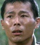 Hsiao Ho - DvdToile